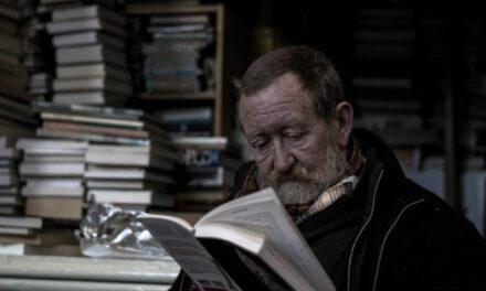 Perché Leggere è importante? L'abitudine Delle Persone di Successo