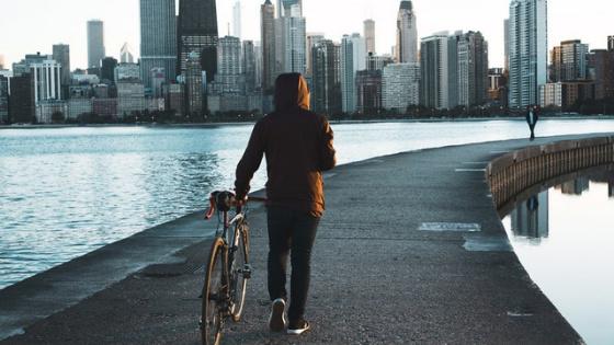 Abitudini – Il primo passo del tuo piano di vita