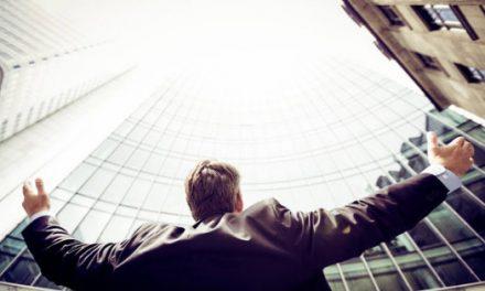 Storie di Successo – Scopri le storie degli imprenditori che ce l'hanno fatta