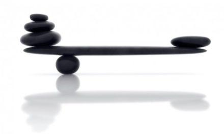 Il Principio di Pareto – La Legge 80/20 Applicata alla Tua Vita