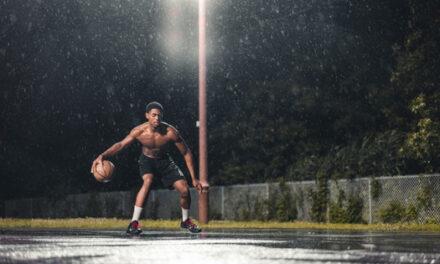Come migliorare se stessi – Vivere Come un Atleta