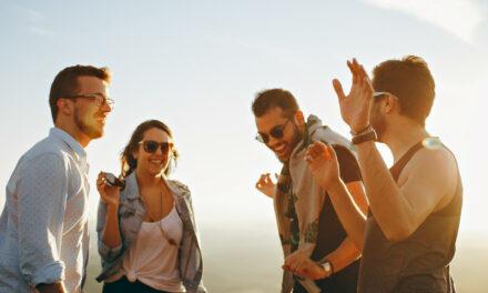 I 5 Pilastri dell'Intelligenza Emotiva – Sblocca il tuo Potenziale