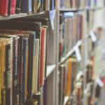 11 Libri da leggere per la tua crescita personale