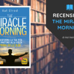 The Miracle Morning [recensione libro]