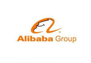 alibaba storia