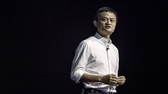 Jack Ma: 10 Consigli per il Successo dal Fondatore di Alibaba