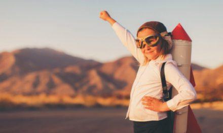 Autostima: Cos'è e 10 Consigli per Aumentare la Fiducia in se Stessi