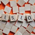 Vision Board – Visualizza e Raggiungi il tuo Futuro Ideale