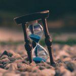 Legge di Parkinson – 5 Consigli per Fare di più in Meno Tempo