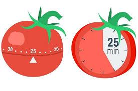 legge di parkinson gestione tempo