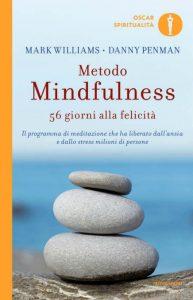 metodo mindfulness libro