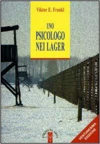 uno psicologo frankl