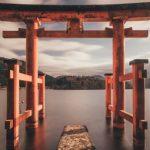 Ikigai – Il Metodo Giapponese per Trovare la Felicità e il Proprio Scopo