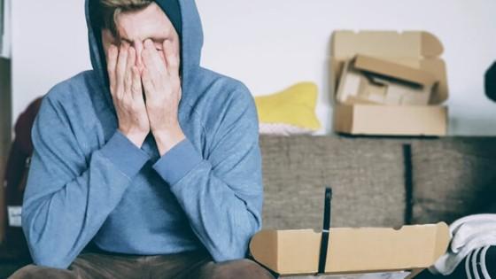Come gestire l'ansia? 4 Strategie efficaci per farlo