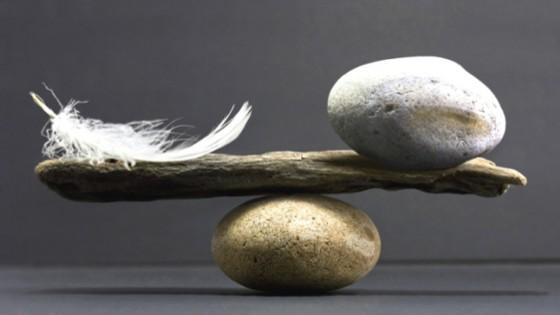 Vulnerabilità – 5 lezioni da René Brown per renderla la tua forza