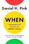when daniel pink