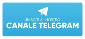 canale telegram pulsante