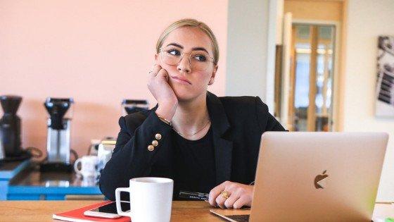 come sconfiggere la procrastinazione