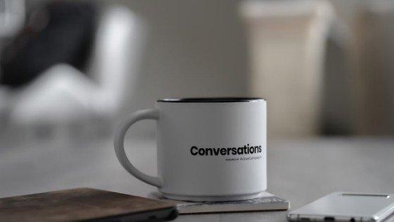 conversazioni scomode