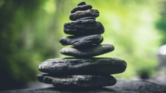 insegnamenti zen